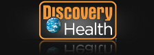 Discovery Health - Sexual Pheromones and Sexual Desire