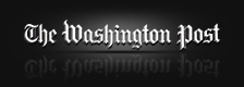 The Washington Post - Sniffing out Human Pheromones